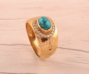 fashion jewelry, gift for both, and handmade jewelry image