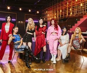 denim, dress, and korean image