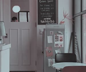 kpop, themes, and blackpink image