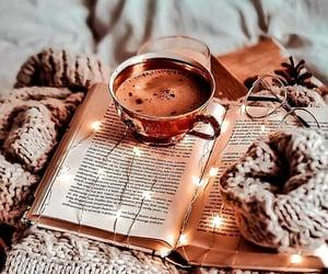 Coffee......ing
