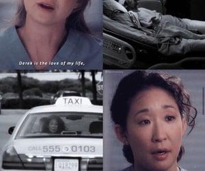 yang, loml, and Greys image