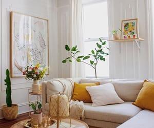 house, home, Dream and decor