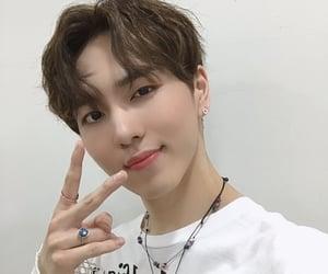 handsome, kino, and korea image