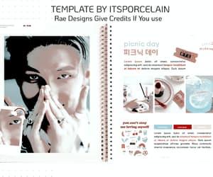 editingneed, aesthetic-inspo, and kpop-kpopedit image