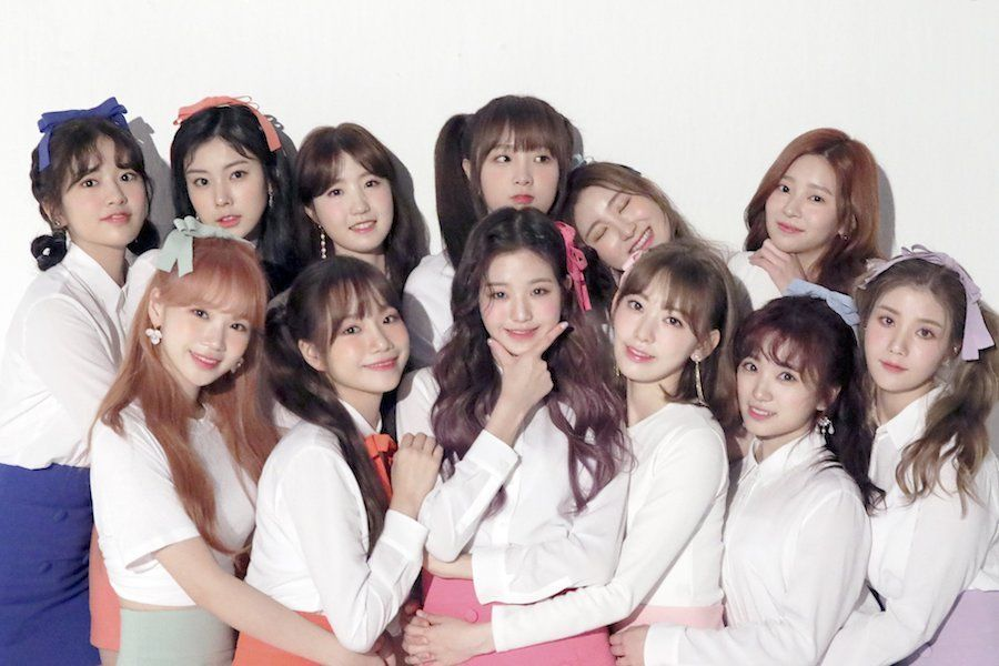article, hitomi, and chaeyeon image