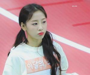 yves, sooyoung, and ha sooyoung image