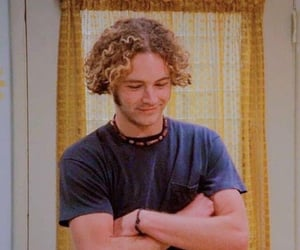 hyde, that 70s show, and steven image