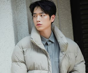 korean, lee seung hwan, and 5urprise image