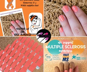 nails before males by mt, manicure, and nail art image