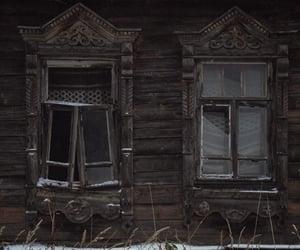 russia slavic folk image