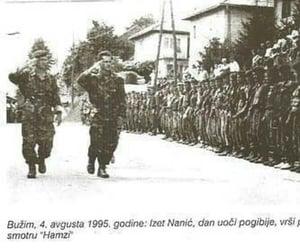 bosna, bosna i hercegovina, and bih image
