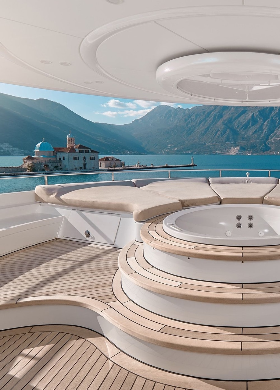 luxury, aesthetic, and view image