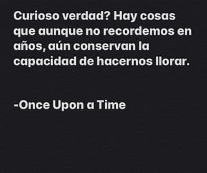 frases, once upon a time, and peter pan image