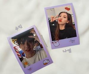 kpop, nayeon, and penpal image