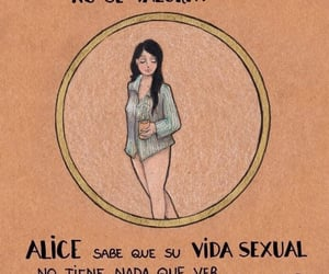 Image by Sofi Valencia