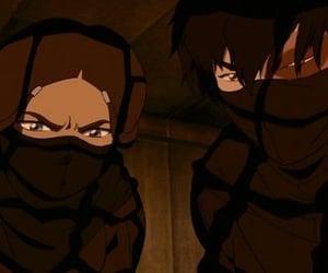 zuko, avatar, and avatar the last airbender image