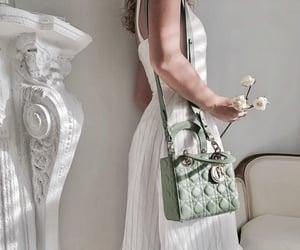 fashion, kelsey simone, and aesthetic image