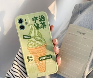 cases, phone, and things image