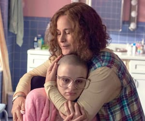 tv, hulu, and the act image