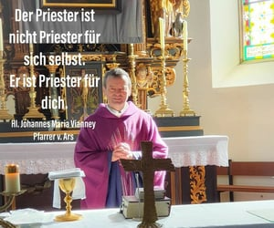 altar, Kirche, and priester image