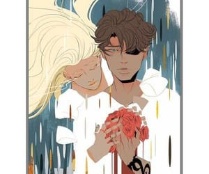 jemma, tda, and julian blackthorn image