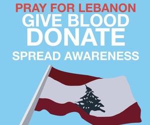 lebanon image