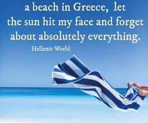 Greece and quotes image