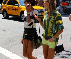 2012, cool, and fashion image