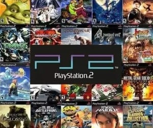 2020, ps1, and sony image