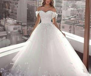 princess wedding dresses ball gown vestido de novia lace applique handmade flower elegant wedding gown