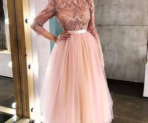 prom gowns, beaded prom dresses, and 2021 prom dresses image