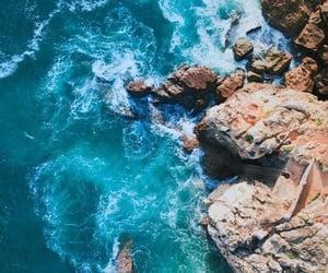 Mar , mar , doce mar🌊