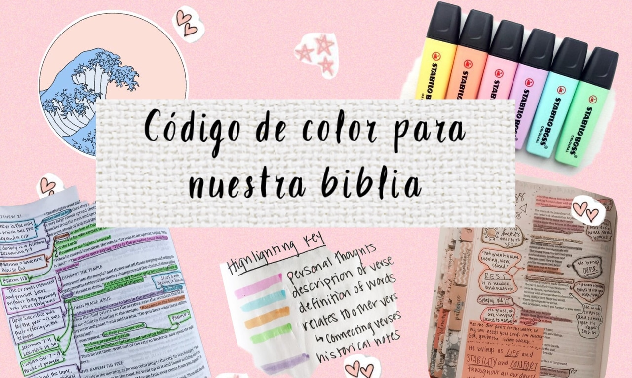article, bible, and versículos image