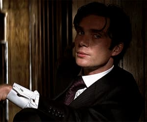 cillian murphy, Hot, and inception image