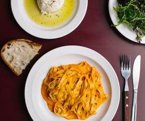 lemon, italian food, and mascarpone cheese image
