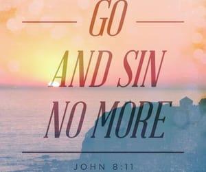 christian, faith, and god image