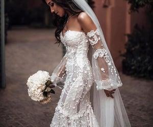 Beautiful Bride 👑