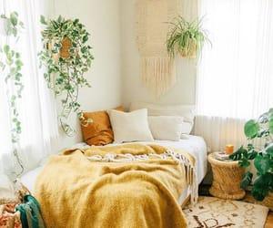 уют, комната, and интерьер image