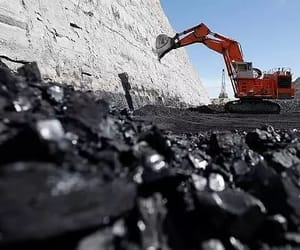 press note 3, auction of coal mines, and commercial extraction image