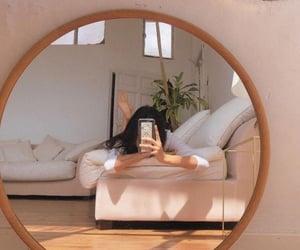Mirror pic❤️