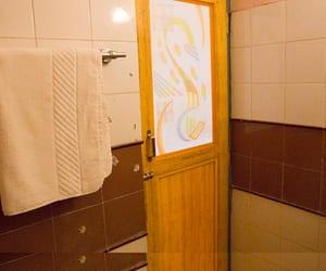 luxury hotels puri image