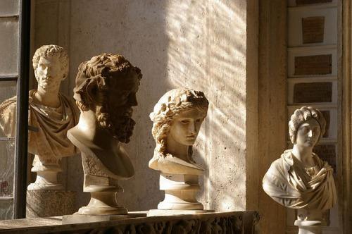 article and greek mythology image