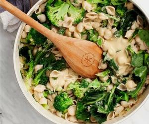 https://www.loveandlemons.com/vegan-recipes/
