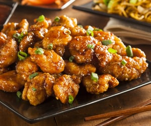 Best Chinese Food Dishes - Bing images