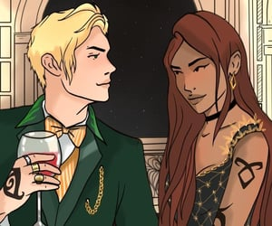 tlh, the last hours, and cordelia carstairs image