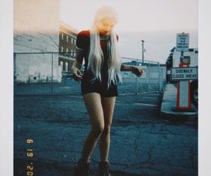 aesthetics, grunge, and kawaii image