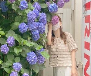 fashion, Greece, and greek image