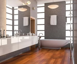 bathroom flooring, bathroom floors, and bathroom carpet image