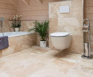 bathroom carpet, bathroom flooring, and bathroom floors image