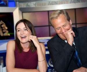 celebrities, the newsroom, and couples image